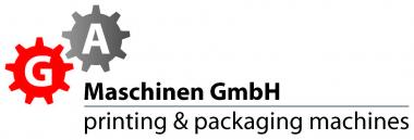 GA-Maschinen GmbH