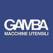 Gamba Giovanni Srl