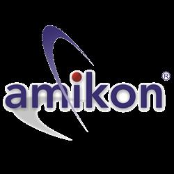 Amikon GmbH