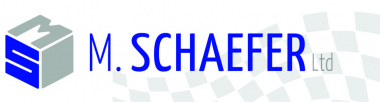 M. Schaefer Ltd