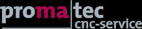 promatec cnc-service GmbH & Co.KG