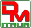 DM ITALIA SRL