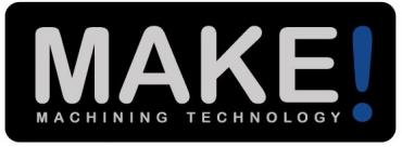 MAKE! Machining Technology B.V.