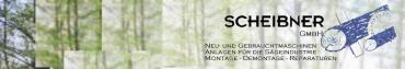 Scheibner GmbH