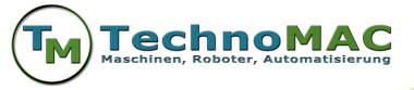 TechnoMac