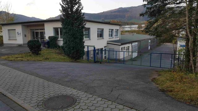 turn-tec Produktion & Service GmbH