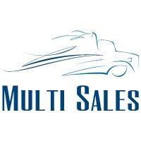 Multi Sales Weinstädter