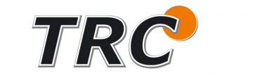 TRC Handels GmbH