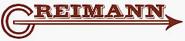 Reimann GmbH