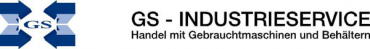 GS-INDUSTRIESERVICE