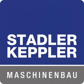 Stadler Keppler Maschinenbau GmbH