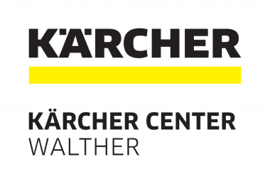 KÄRCHER Center WALTHER