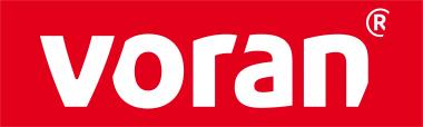 Voran Maschinen GmbH