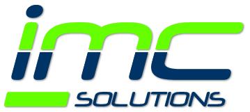 imc solutions GmbH
