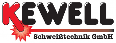 Kewell Schweisstechnik GmbH