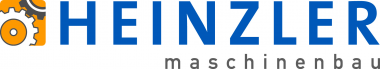 Heinzler Maschinenbau GmbH