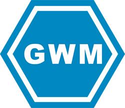 GWM Werkzeugmachinen GmbH