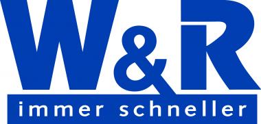 W & R Industrievertretung GmbH