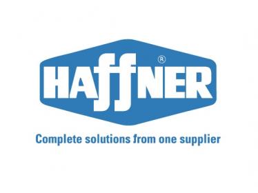 Haffner Maquinaria S.L.