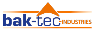 bak-tec-Industries GmbH