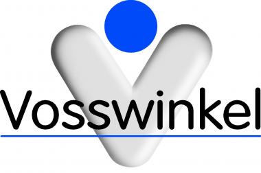 Vosswinkel