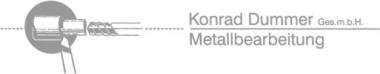 Konrad Dummer GmbH