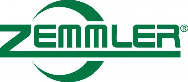 Zemmler Siebanlagen GmbH