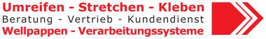 Maschinenmau GmbH