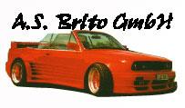 A.S. Brito GmbH