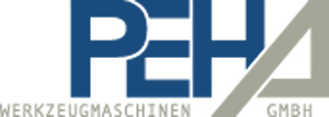 PEHA GmbH Werkzeugmaschinen