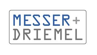 Messer & Driemel Räumtechnik GmbH & Co. KG