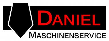 Daniel Maschinenservice Daniele Pettinato GmbH