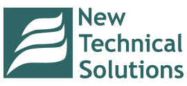 New Technical Solutions s.r.o.