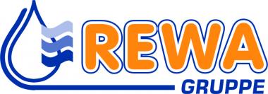 REWA-GRUPPE / REWA Kammerfilterpressen GmbH