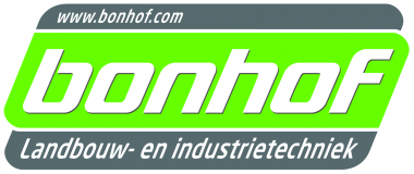 Bonhof