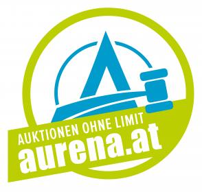 AURENA GmbH