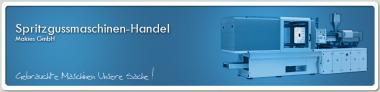 Spritzgussmaschinen-Handel Makies GmbH