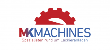 MK Machines