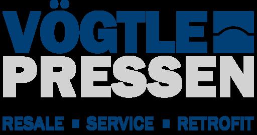 Vögtle Service GmbH