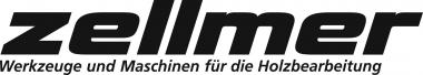 Hans Zellmer GmbH