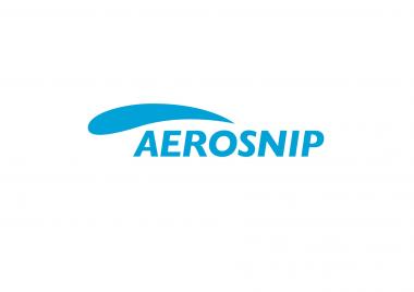 Aerosnip GmbH & Co. KG