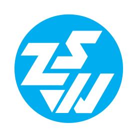 ZSW Rottschäfer GmbH