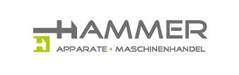 Hammer Maschinenhandel