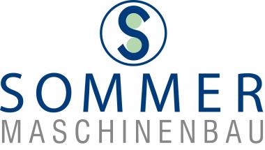 SOMMER Maschinenbau GmbH