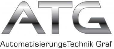 ATG - AutomatisierungsTechnik Graf
