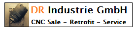 DR Industrie Gmbh