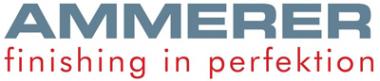 Ammerer GmbH - grafische Maschinen