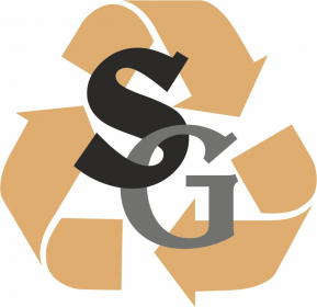 Silke Güthmann GmbH