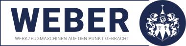 Weber Werkzeugmaschinen GbR