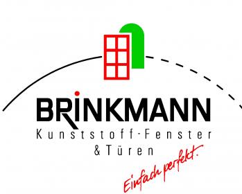 Brinkmann Fensterbau GmbH